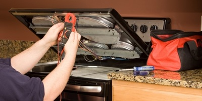 Loganville Appliance Repair Mr V Appliance Repair Llc