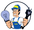 MR.V Appliance Repair,LLC
